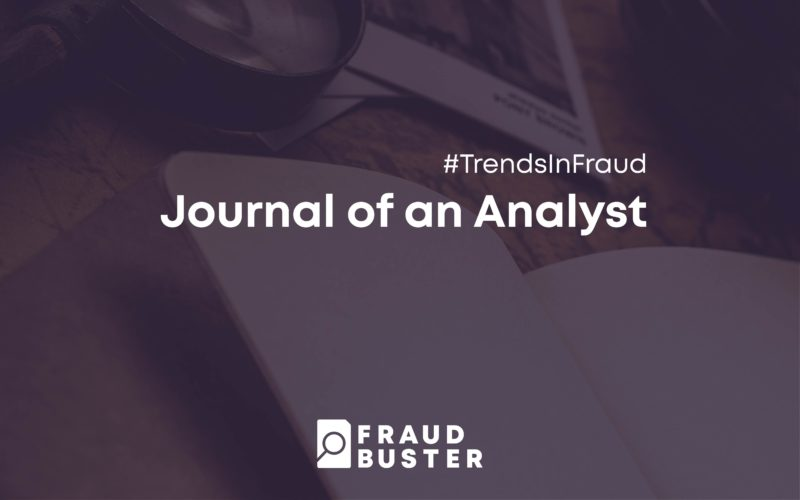 FBS - Website - News trends in fraud_text_Plan de travail 1